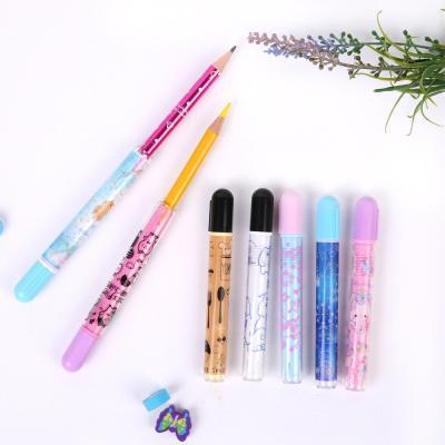 [MQ]연필보조축