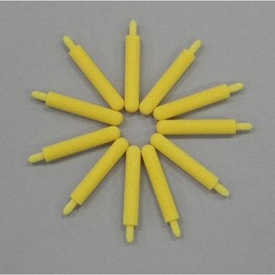 [타임리치] 하이라인 21파이 액상 보드마카 전용 리필 심(닙,촉)-1봉(10개입) E15-1