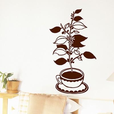 ijs059-커피트리