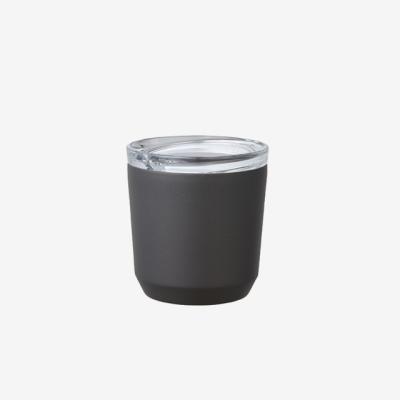 킨토 투고 텀블러 240ml (블랙)