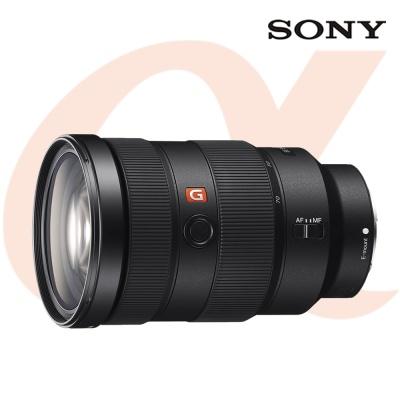 [정품e] 소니 FE 24-70mm F2.8 GM 렌즈/SEL2470GM