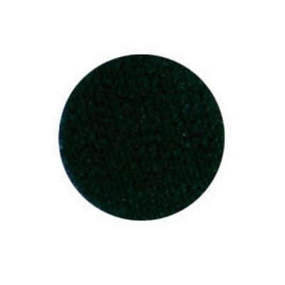 [현진아트] VHB벨크로하드롱207진녹색 5T 6x9 [장/1]  332022