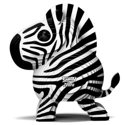 도도랜드 얼룩말(Zebra)