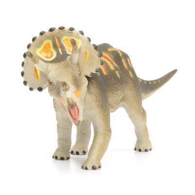 403601 트리케라톱스 Triceratops