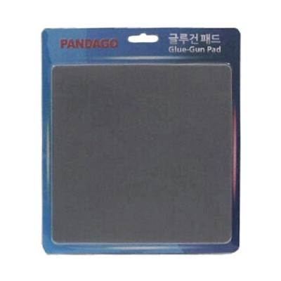 글루건패드 DBR-P200(개) 327625