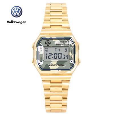 [폭스바겐] VW-Beetlecamo2-G