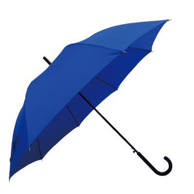 SW 장 컬러무지 곡자 60 튼튼한 장 우산