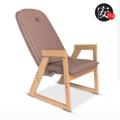 안가네 편안한 안마의자/손주무름방식/AN-C2000