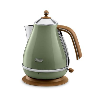 드롱기 커피포트 KBOV2001.GR
