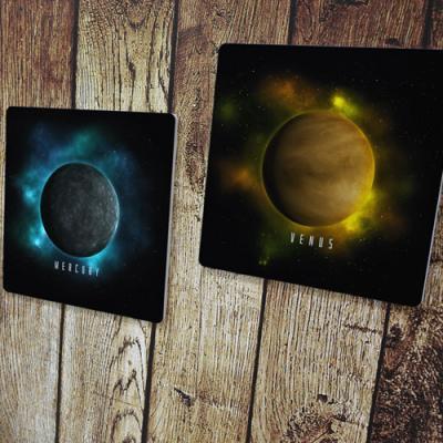 il142-스탠드액자2P_태양계행성들1(수성,금성)