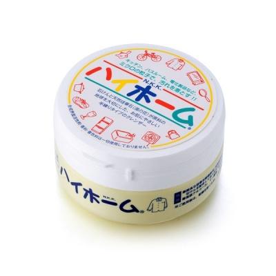 일본 하이홈 세정제 하이홈(400g)59040356