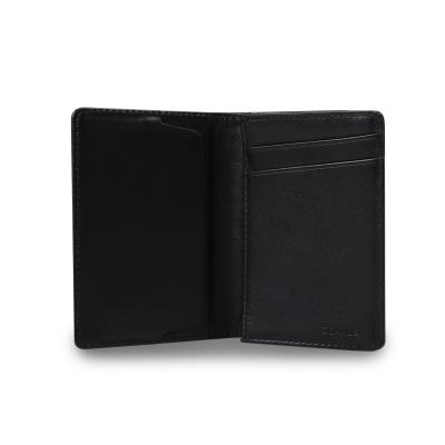 Card Case(카드케이스) 블랙