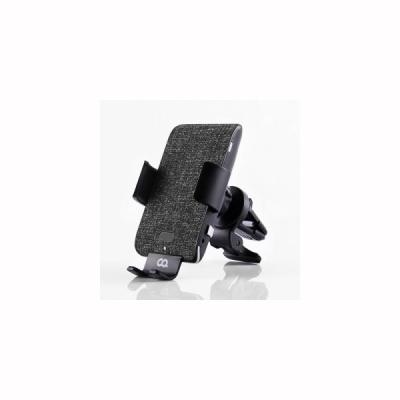 오아 와이더F1 자동 센서 차량용 고속 무선 충전기