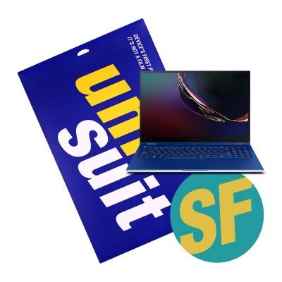 갤럭시북 플렉스 15형(NT950QCG) 팜레스트 서피스 2매