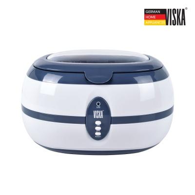 비스카 진동파동 초음파 세척기 VK-US180Y