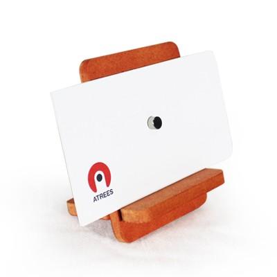 Mini BusinessCard Holder(Basic)-미니명함꽂이(기본)