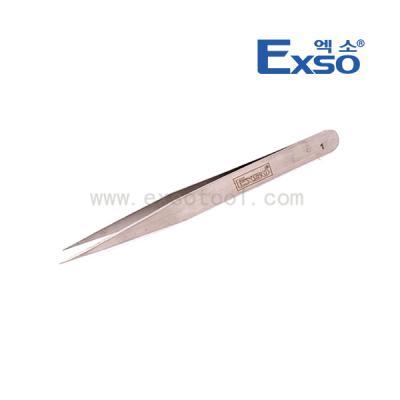 엑소 EXSO 핀셋 1