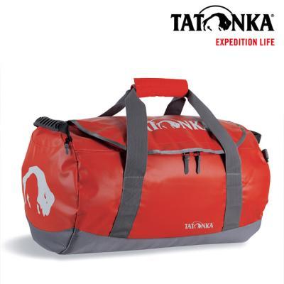 타톤카 배럴 콤비 BARREL COMBI : 45L(red)_여행가방