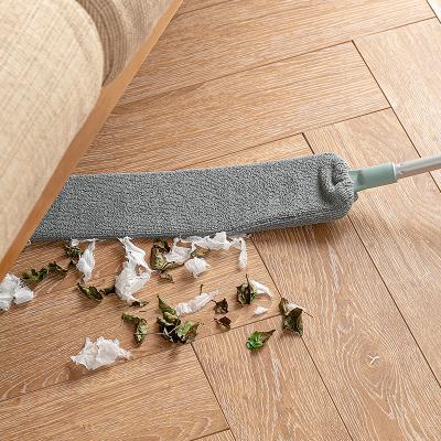 에이블 매직 틈새 전용 청소기