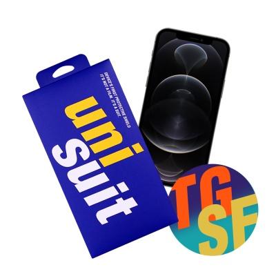 아이폰12 프로 맥스 3D 강화유리 1매+후면 서피스 1매