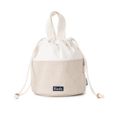 [케즈] SMALL BUCKET BAG (스몰 버킷백) (SB100076)