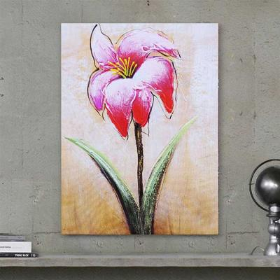 Home gallery CANVAS Oil Painting 정물2