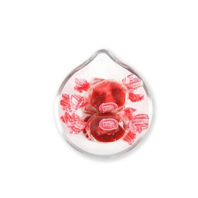 크림캐러멜(딸기향)50g