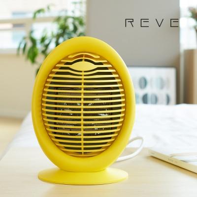 레브 가정용 미니 전기온풍기 REVE YE