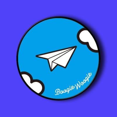 스마트톡 - 종이비행기(Paper Airplane)