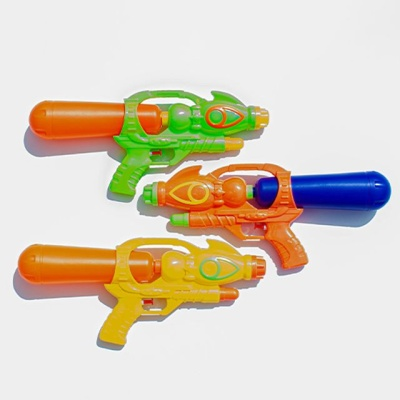 잘나가는파워물총