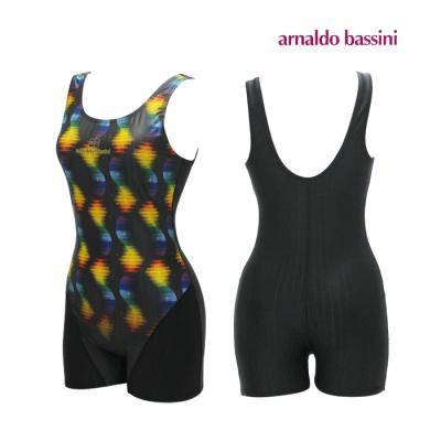 아날도바시니 여성수영복 ASWU7562