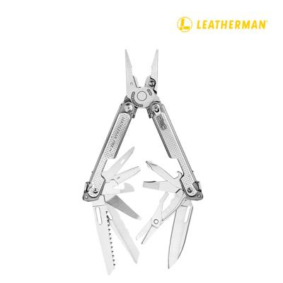 Leatherman FREE P4 NEW 멀티툴