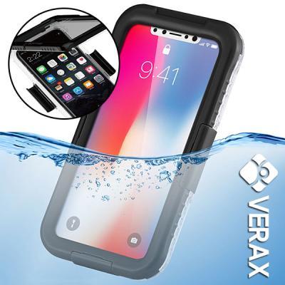 P041 아이폰6플러스 락앤락 정품 방수 케이스