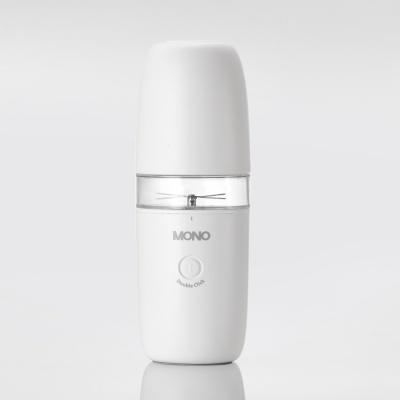 MONO togo 텀블렌더 미니 믹서기 소형 블렌더