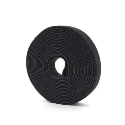 케이블 정리용 벨크로 타이 5.2m /케이블타이 LCBT894