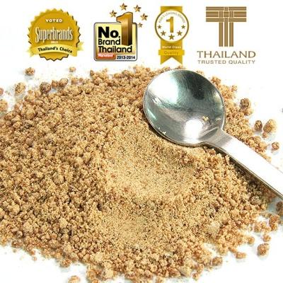 사탕수수 비정제원당 마스코바도 설탕 1kg
