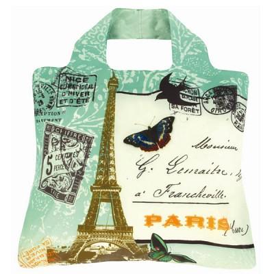인바이로삭스 Travel - Paris