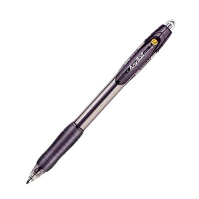애니볼501 (1.4mm) 흑색 (동아) (타) 108950