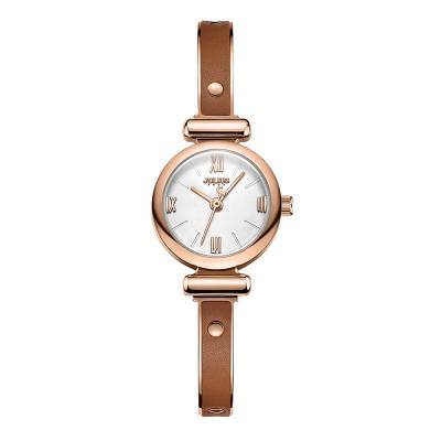 [쥴리어스공식] JA-1130 여성시계 메탈시계