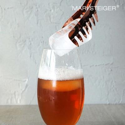 아이스 실린더 메이커 2p세트 얼음틀 직사각얼음