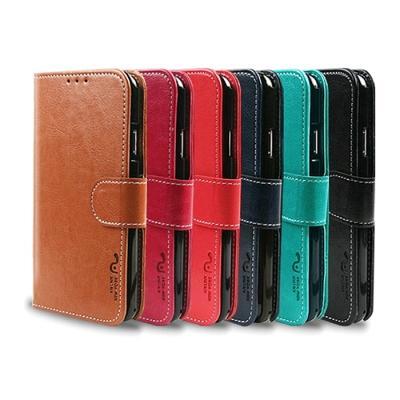 비비드 빈티지 링크 다이어리케이스(LG G5)
