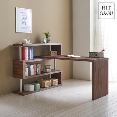 멀티 (ㄹ) 1600 3단 책상세트