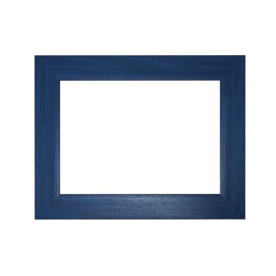 [1000PCS]퍼즐액자 / 오투액자 / 고급-52 블루