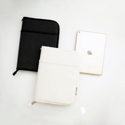 제이스토리 오거나이저 태블릿 파우치 12.9인치