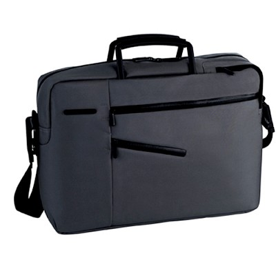 CHALLENGER document bag laptop (LN652)