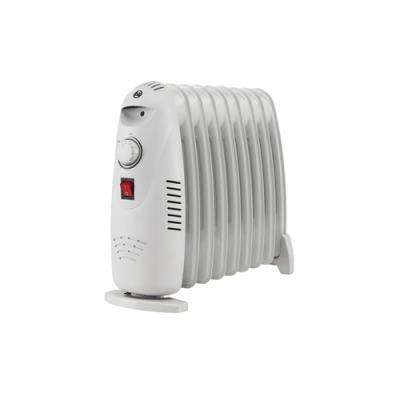 [홍진테크] 사파이어 소형 라디에이터(SF-900)/겨울용품/저소음/동파예방/과열안전방지