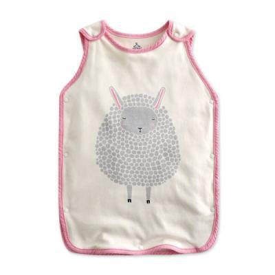 쉬피수면조끼_TS 유아수면조끼 아동수면조끼