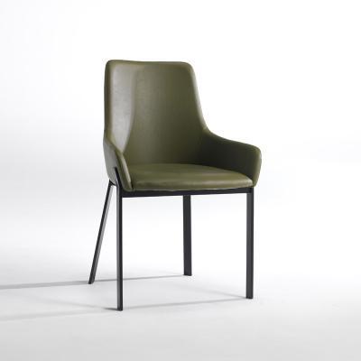 아오모 인테리어 의자 C타입