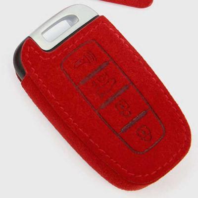 아반떼HD Smart 키케이스 키홀더 2color CH1703230