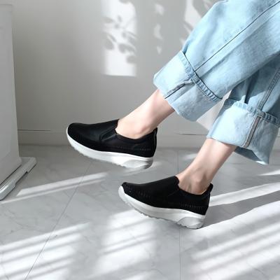 여성 스니커즈 운동화 신발 G13013 스니커즈